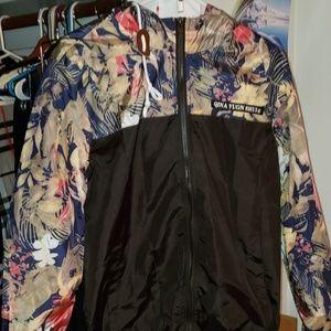 Other - Kids jacket, windbreaker